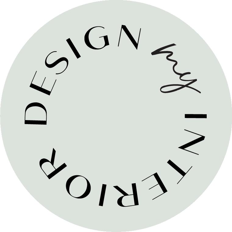 Design my interior mark